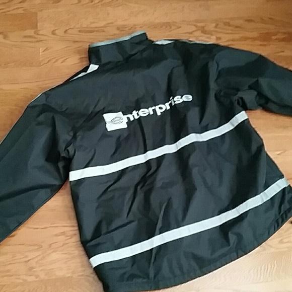 enterprise rent a car clothing enterprise clothing